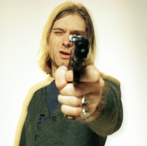 936full-kurt-cobain