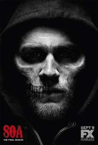 Sons-of-Anarchy-Season-7-Poster-Jax-sons-of-anarchy-37466980-2025-3000