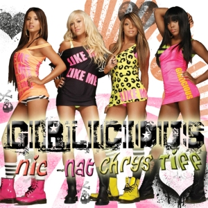 Girlicious__Nic_Nat_Chrys_Tiff_by_TheUh_OhOreo